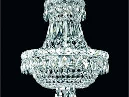 crystals to hang on chandeliers chandelier awesome acrylic hanging crystal decorations australi