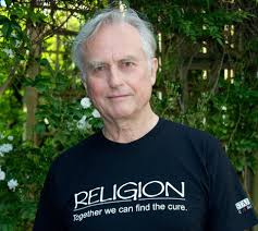Religion Quotes Adorable Richard Dawkins Quotations And Quotes About God Religion Faith