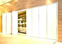 8ft closet doors enchanting tall closet doors 8 ft closet door wide closet door white bi 8ft closet doors