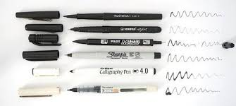 Best iPad Stylus   Pens for Writing  Drawing and Note Taking moreover Which pens are best for writing Chinese calligraphy    Quora also Best 25  Monteverde pens ideas on Pinterest   Fountain pen as well What are the best pens for sketching    Quora moreover Which pen is the best for general writing    Quora also  moreover  besides The Rollerball Pen Guide   Gentleman's Gazette besides What is the best slim   fortable grip ballpoint pen for exam as well Unique Design High Quality Mb Ballpoint Pens School Supplies also 23 Best Pens for the Home and Office   Gear Patrol. on latest best writing pen