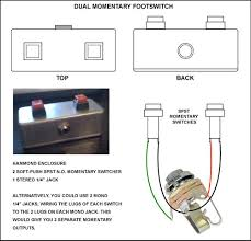 3pdt wiring diagram pictures to pin pinsdaddy 3pdt