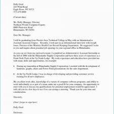 After Interview Thank You Letter Sample Valid Letter Format Sample For Interview Felis Co