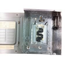 square d qo load center wiring diagram images square d load main lug load center besides main lug load center besides square d