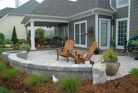 patio paver designs ideas. Backyard Patios With Pavers Paving Designs For Home Interior Patio Paver Ideas