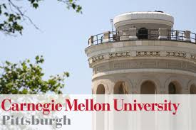 electrical and computer engineering at carnegie mellon university  cmu pittsburgh