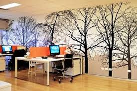 office wallpapers design 1. Unique Wallpaper Designs For Offices And Living Rooms - Image 1 Office Wallpapers Design O