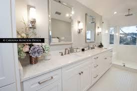 bathroom remodel san antonio. Wonderful Remodel Master Bathroom  Remodeling Carolina Moncion Design Canyon Lake Texas  Garden Ridge Interior For Bathroom Remodel San Antonio T