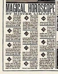 Alice Sparkly Kat Decolonize Astrology