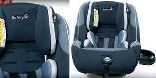 car seats safety first 3 in one car seat seats covers grow and go 1
