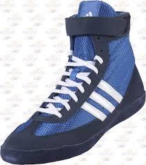adidas wrestling shoes. adidas wrestling shoes i
