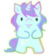 Unicorn Face Wallpapers - Top Free ...