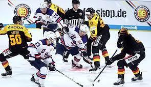 Kanada, usa, finnland, deutschland, slowakei, dänemark, frankreich, großbritannien gruppe b (bratislava). Eishockey Wm 2019 Wer Zeigt Ubertragt Deutschland Gegen Danemark