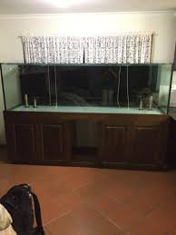 furniture aquarium. No Automatic Alt Text Available. Furniture Aquarium Y