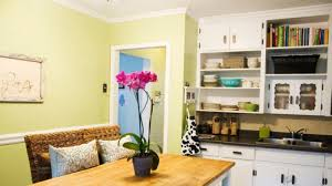 pictures of small kitchens makeovers. small kitchen makeover pictures of kitchens makeovers