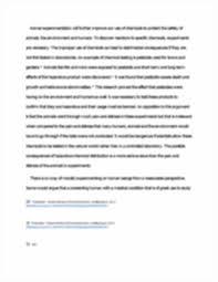 animal essay twenty hueandi co animal essay