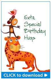 Looking for funny birthday cards to send to someone special? Free Printable Birthday Cards Greeting Card Downloadables