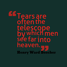 43 Henry 309 Best Henry Wadsworth Longfellow Quotes Images