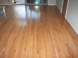 nail down hardwood floors long beach