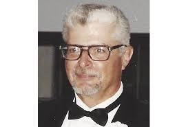 LeRoy Plocinski Obituary (1937 - 2021) - Palmyra, MO - Herald-Whig