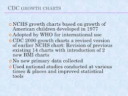 Child Growth Reference Standards Ppt Video Online Download
