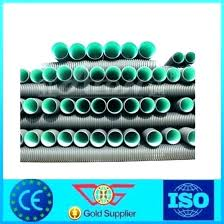3 inch perforated drain pipe corrugated menards with sock pvc