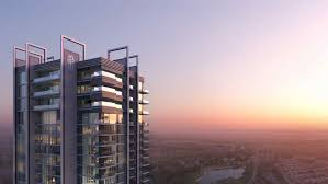 Banyan Tree Designing And Delivering A Branded Service Experience Banyan Tree Launches First Residential Project For The