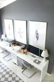 office storage ikea. Captivating Best D I Y Images On Live Workshop And Home Office Space Ikea Pax For Storage