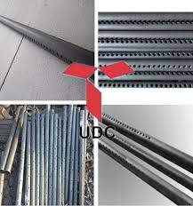 silicon carbide cooling air and pipes jpg