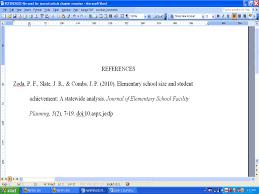 essay development plan vocabulary