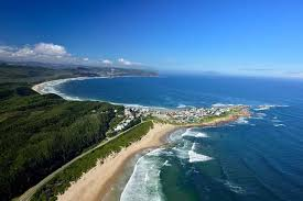 the ultimate south africa itinerary 2