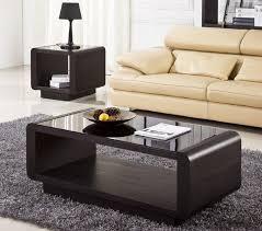living room center table center table