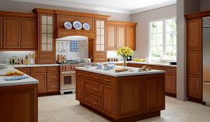 Signature Custom Cabinets Index Of Images Kitchen Projects All Tsg Cabinets