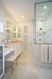 bathroom vanities with makeup table. Bathroom Vanity With Makeup Station Lovely Dressing Table Vanities N