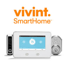 Self Installed Home Security Systems Impressive Idea Home Alarm System  Ratings .