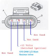 alternator wiring diagram ls1 alternator image general ls swap conversion information ls conversion swap on alternator wiring diagram ls1