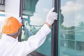 Tips For Choosing The Right Window Installer Premier Plastics