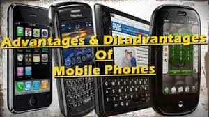 advantages and disadvantages of using mobile phone essay  advantages and disadvantages of using mobile phone essay