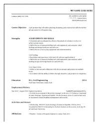 Architectural Drafter Resume Civil Drafter Resume Drafting Resume Best Police Officer Resume 31