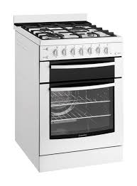 Oven Gas Stove Westinghouse Wfg617sa Wfg617wa Reviews Productreviewcomau