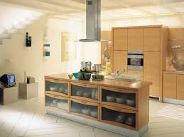 Space Saving Cabinet Kitchen Room 2017 Design Foxy Kitchen Cabinets Design Layout Space