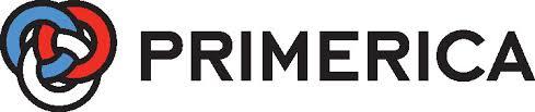 Primerica Financial Primerica Financial Services Direct Selling News