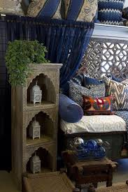 Best 25+ Indian bedroom decor ideas on Pinterest   Indian bedroom ...