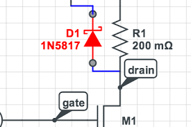 online circuit simulator & schematic editor circuitlab Online Wire Diagram Creator Online Wire Diagram Creator #67 online wiring diagram maker