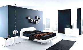 Mens Bedrooms Mens Bedrooms Modern Men Mens Bedrooms Modern Men Ambitoco
