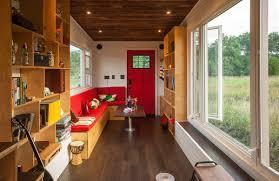 tiny house chicago. Name: Greenmoxie Tiny House Chicago S
