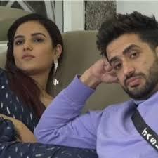 """🤍 Aliya Jabri i am big fan Jasly 🤍 on Twitter: """"Nikki over ..."""