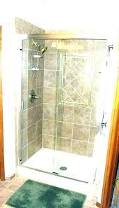 32 inch corner shower corner shower stall kits small corner shower stalls stall kits stand up