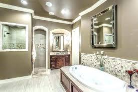 Bathroom Crown Molding Extraordinary Crown Molding Ideas Modern Computer Desk Cosmeticdentist