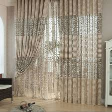 Living Room Drapes And Curtains Curtain And Drapes Ideas Rodanluo