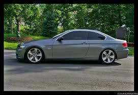 All BMW Models 2007 bmw 335i maintenance schedule : FS: 2007 Bmw 335i Coupe - BMW M3 Forum.com (E30 M3 | E36 M3 | E46 ...